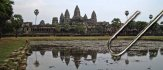 Ten of our Favorite Angkor Photos