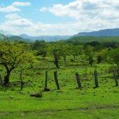 Thirteen Favorite Photos of Nicaragua