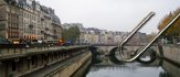 A Few Hours in Paris