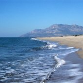 Patara: Pirates, Politicians, and Presents