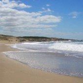 Punta del Diablo: Five Anecdotes
