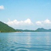 Songkran: the Thai Water Festival